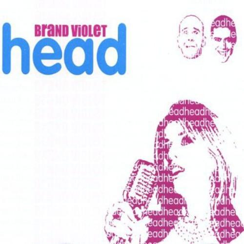 Head Single