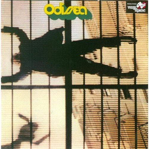 Odissea [Import]