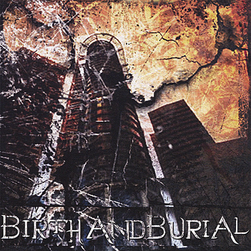 Birth & Burial