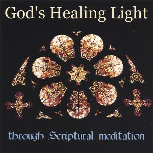 God's Healing Light
