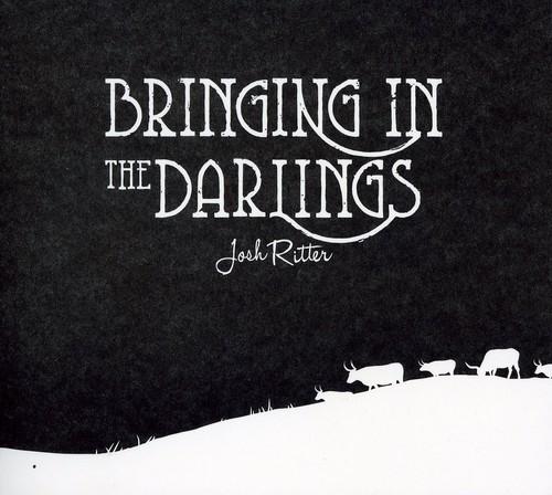 Josh Ritter - Bringing In The Darlings
