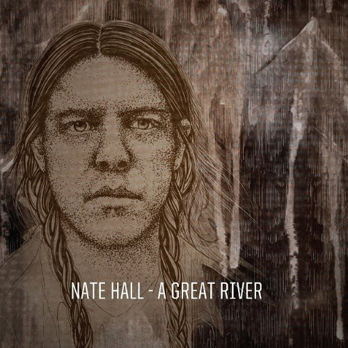 A Great River [Import]