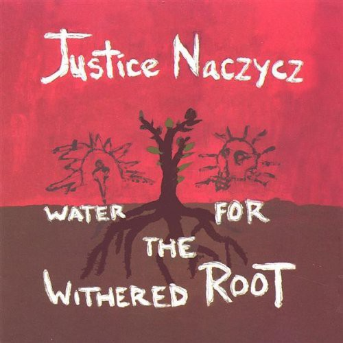 Water for the Withered Root