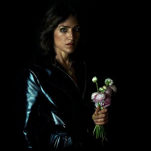 Joan As Police Woman - Damned Devotion [LP]