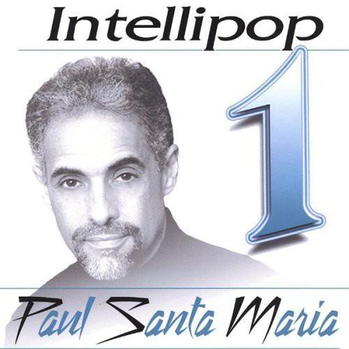 Intellipop One