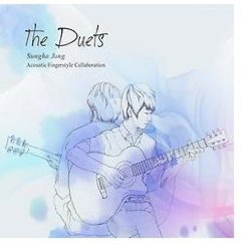 Duets [Import]