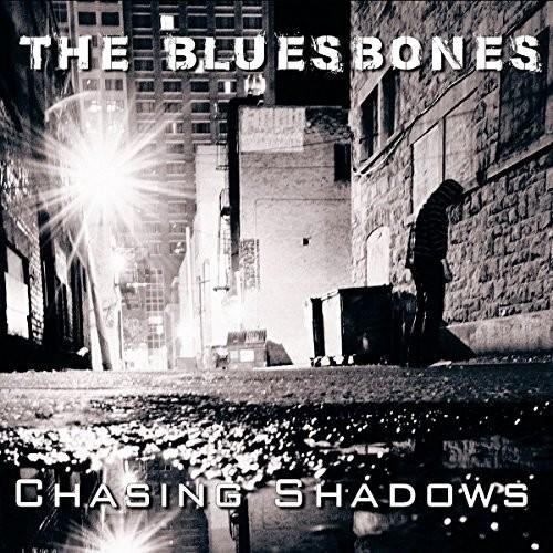 Chasing Shadows [Import]