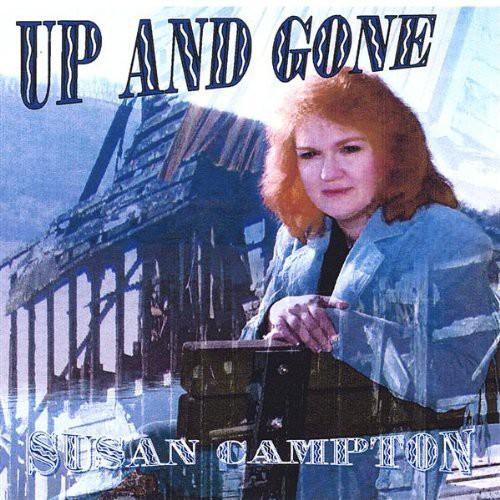 Up & Gone