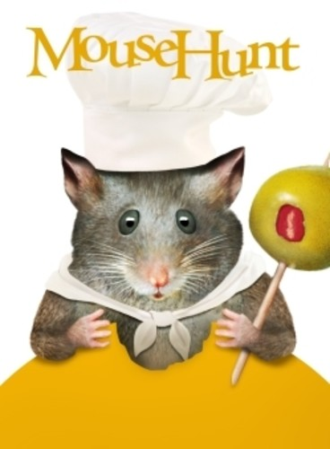 Mouse Hunt - Mouse Hunt