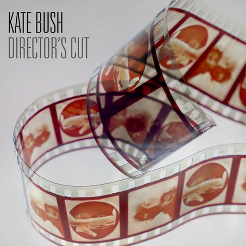 Directors Cut - Director's Cut