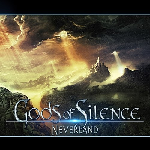 Neverland [Import]