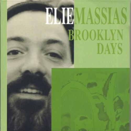 Brooklyn Days