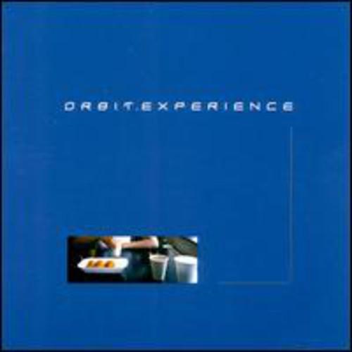 Orbit Experience