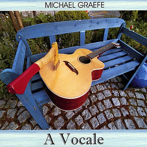 Vocale