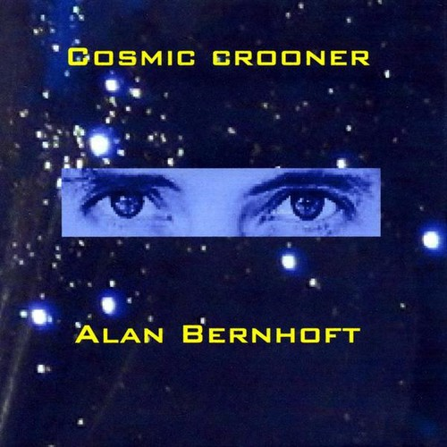 Cosmic Crooner