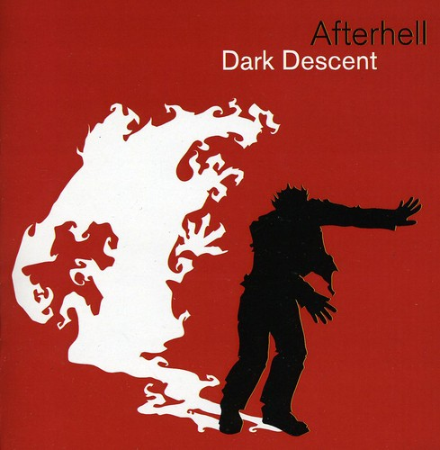 Afterhell-Dark Descent