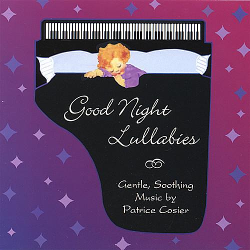 Good Night Lullabies