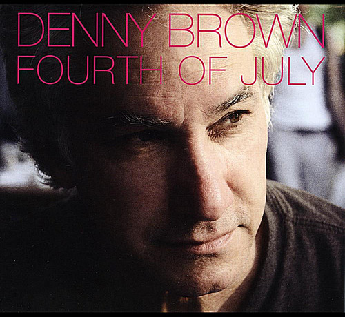Fourth of July EP