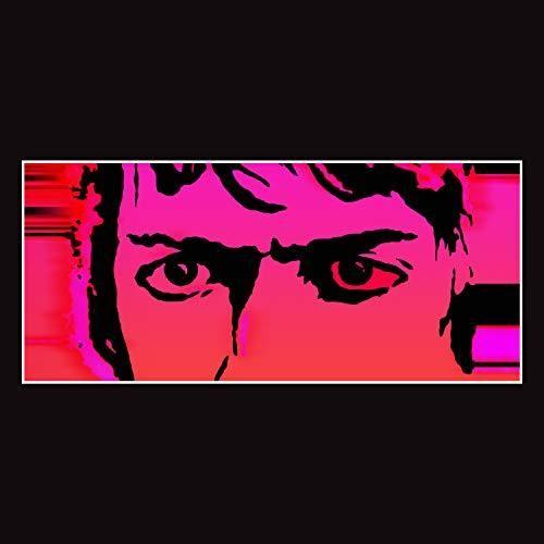 Delicate Steve - Till I Burn Up [LP]