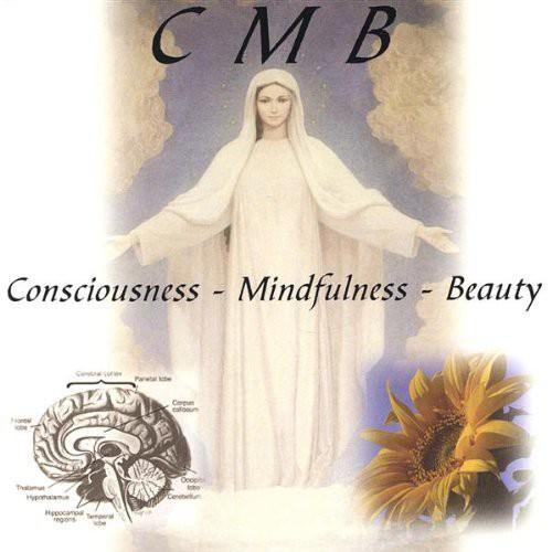 Consciousness-Mindfulness-Beauty