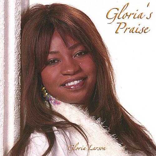 Gloria's Praise