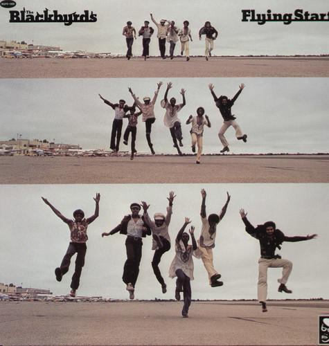 Flying Start [Import]