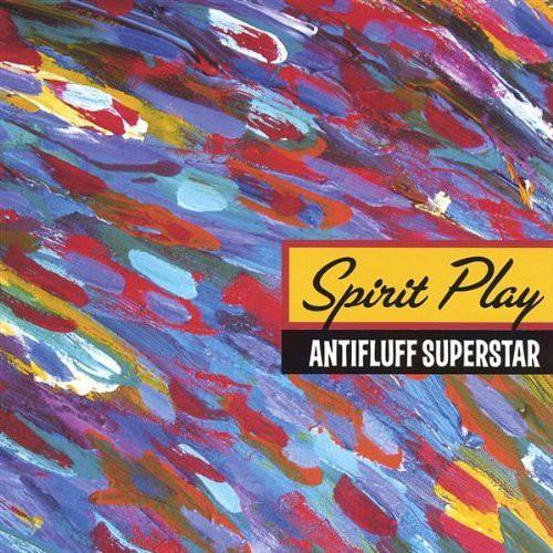 Spirit Play