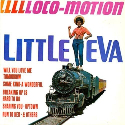 L-L-L-L-Loco Motion