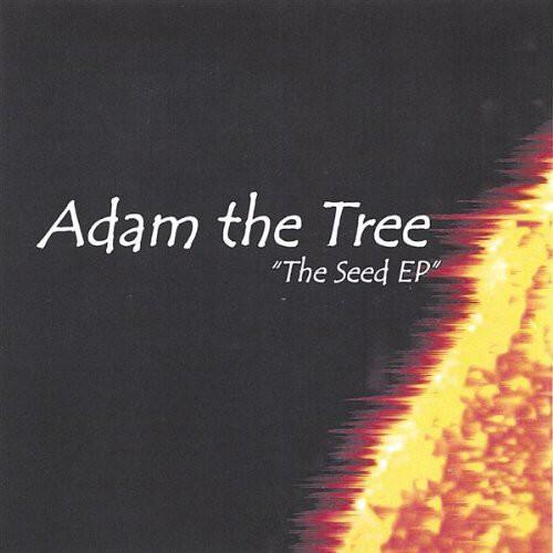 Seed EP