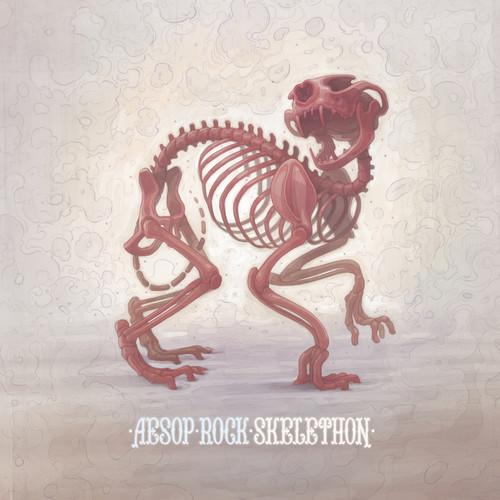 Skelethon [Explicit Content]