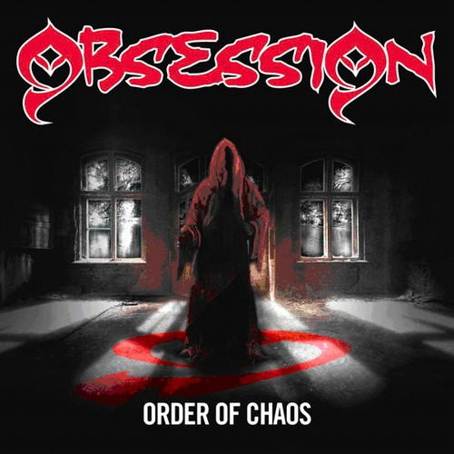 Obsession - Order of Chaos