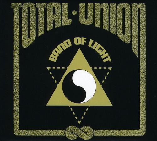 Total Union [Import]