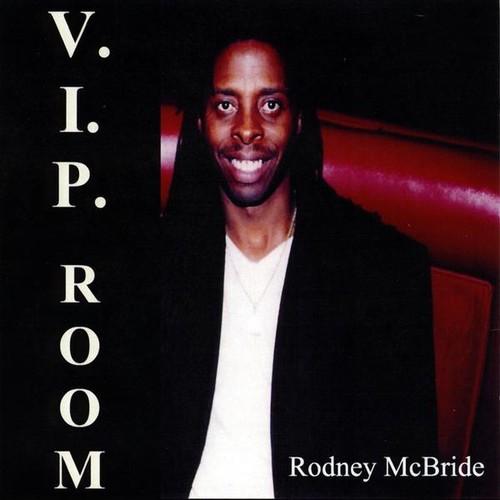 V.I.P. Room