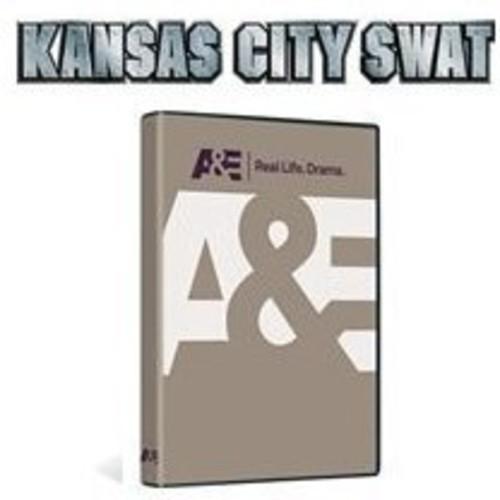 Kansas City Swat: Episode #21
