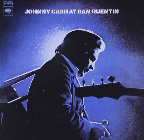 At San Quentin [The Complete 1969 Concert]