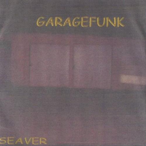 Garagefunk