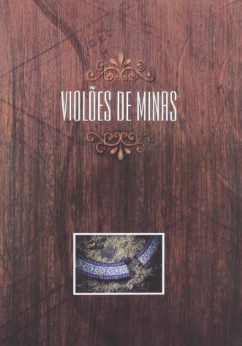 Violoes de Minas [Import]