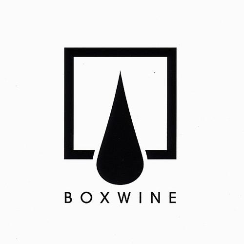 Boxwine