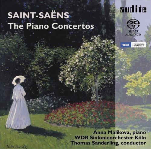 Complete Piano Concerto