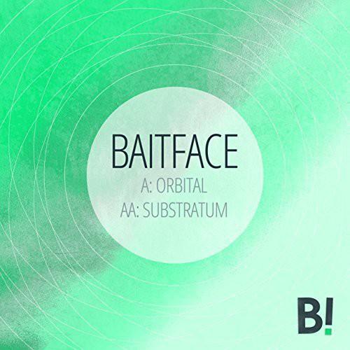 Orbital /  Substratum