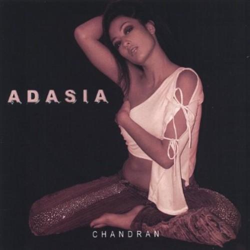 Adasia