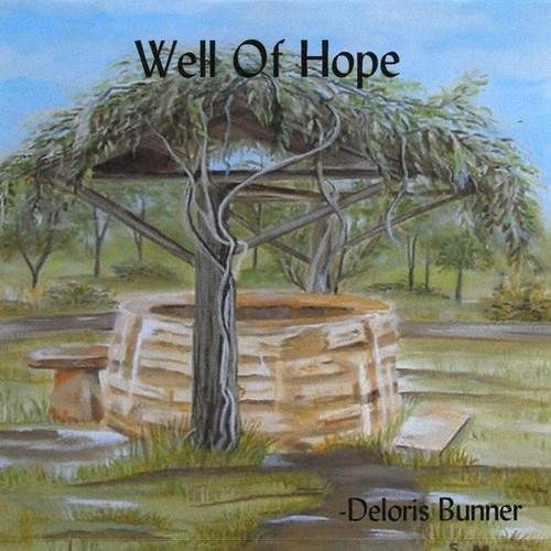 Well of Hope