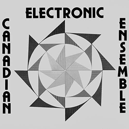 Canadian Electronic Ensemble