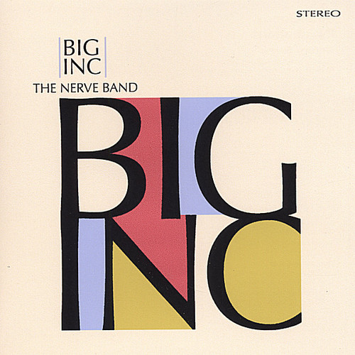 Big Inc