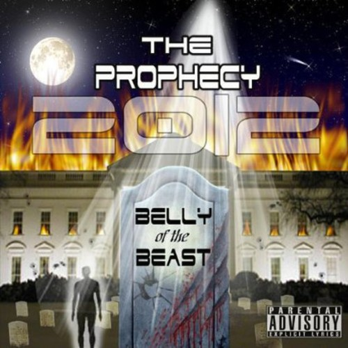 Belly of the Beast 2012