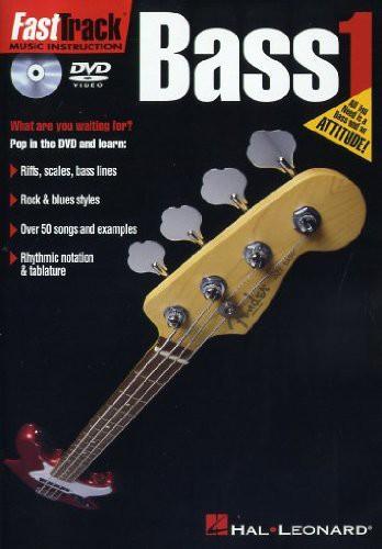 Fast Track: Bass Method 1