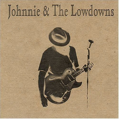 Johnnie & the Lowdowns