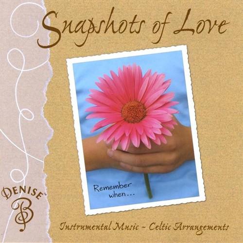 Snapshots of Love