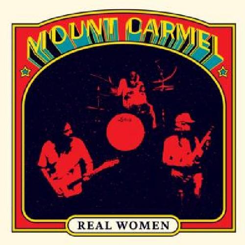 Real Women [Digital Download Coupon]