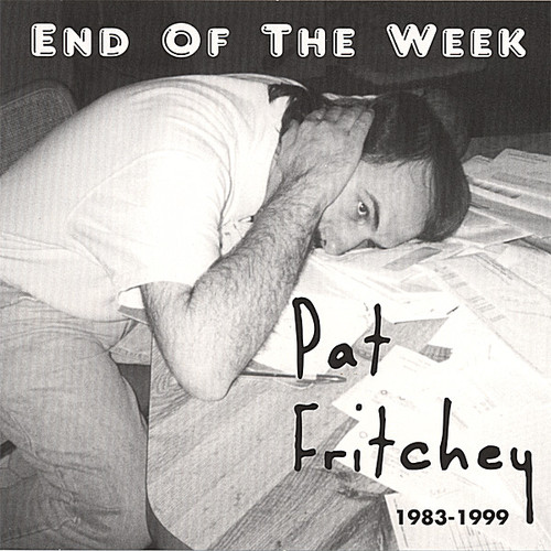 End of the Week 1983-1999